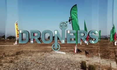 droners