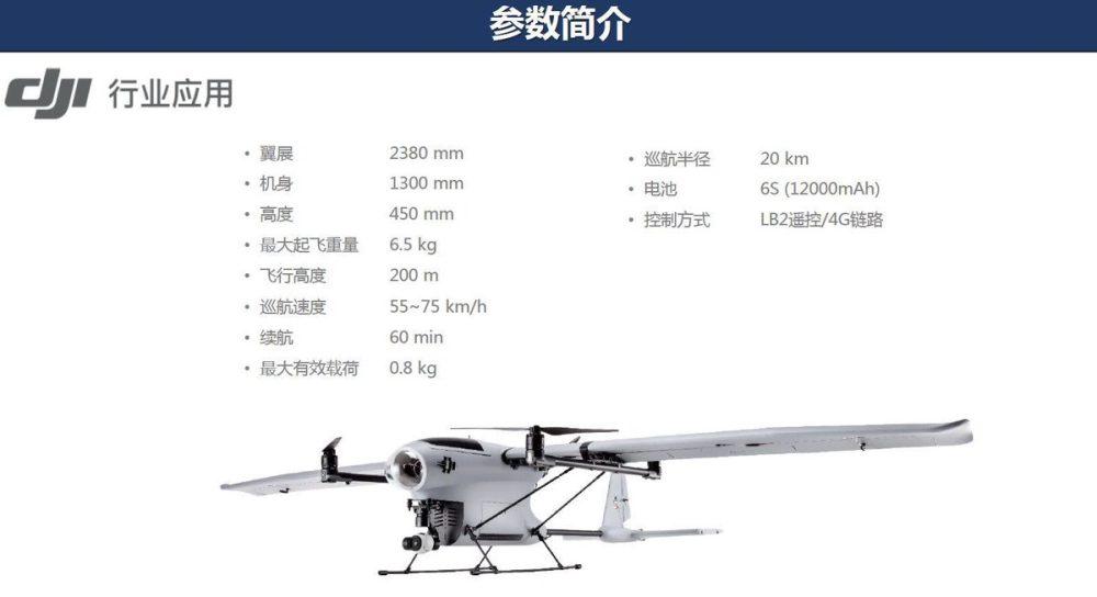 Vtol Drone Kit - Drone HD Wallpaper Regimage Org