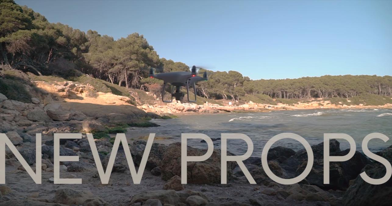 Phantom 4 Pro 2.0