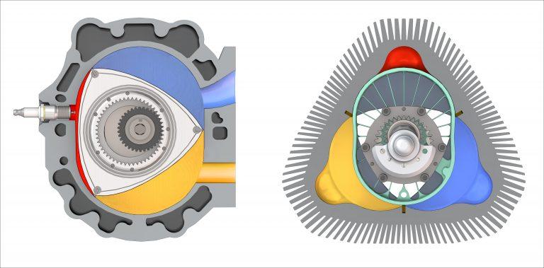 Engines-768x379.jpg