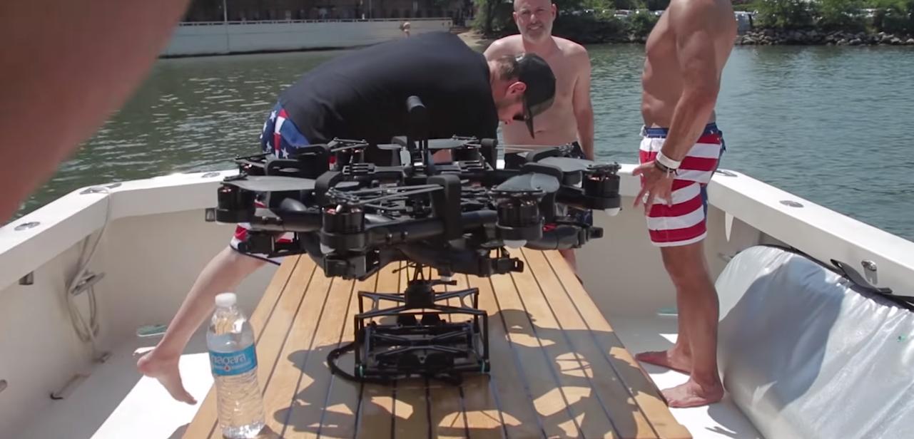 drone x pro buy online