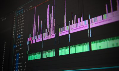 Color Grading With Multiple Cameras - What You Need To Know