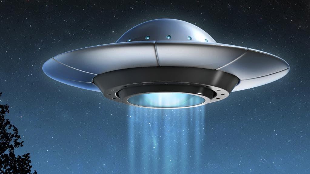 Are drones the new UFOs? - WeTalkUAV Com